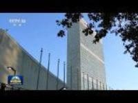 """""""联合国2030年可持续发展目标与中国减贫经验""""线上研讨会举行"""
