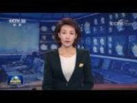 江苏省人民医院援武汉重症医疗队 :硬核出击无畏逆行 托举生命希望