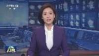中共中央宣傳部 中央文明辦等6部門啟動第八屆全國道德模范評選表彰活動