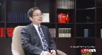 秦宣:中國共產黨與中國式現代化