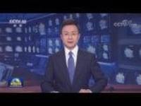 【奮斗百年路 啟航新征程·同心奔小康】青海班瑪:藏雪茶繪就高原致富經