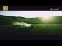 預告   絕美新疆生活紀錄片《天山南北》敬請期待!