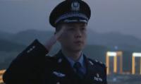 我,为什么要当警察?来看山东公安的坚定回答!