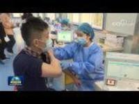【接种新冠疫苗 构筑免疫屏障】多种方式推进 全国接种工作再提速