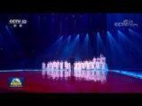 庆祝中国共产党成立100周年青春歌会在澳门举办
