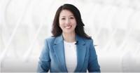 北京冬奧組委運動員委員會主席、世界反興奮劑機構副主席、國際奧委會前委員楊揚