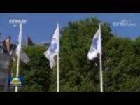 经合组织:G20内中国经济增长最强劲