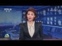 【奋斗百年路 启航新征程·今日中国】追赶超越再出发 三秦大地谱新篇