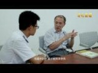 """教师节主题""""感人瞬间""""微视频:曲建武"""