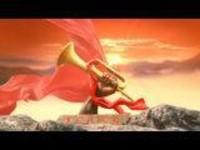 红色血脉——党史军史上的今天|9月16日 红25军与西北红军胜利会师