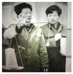"""跌入谷底曾经入狱 看""""中国第一商贩""""的起伏人生 特写"""