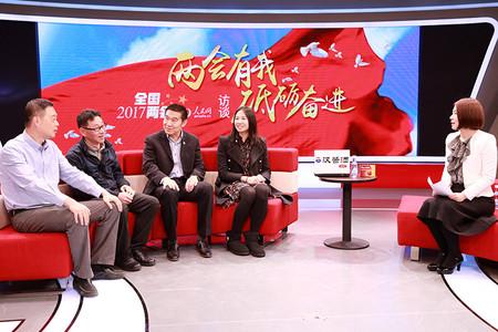 王大卫、薛原、鲍明晓、徐东香谈中国竞技体育发展模式已拉响警报?