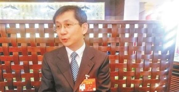 全国政协委员王煜:做好入境游 为中国经济添新增长源