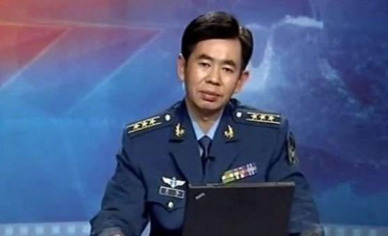 戴旭:四条绳索捆住特朗普 不敢对中俄军事冒险
