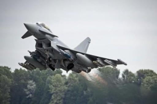 美:奉劝英军不要到太平洋 对抗中国太危险