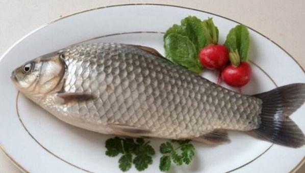 吃鱼,别盯着野生的