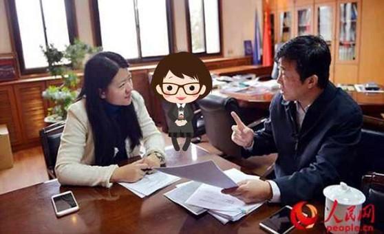 说两会:部长谈中美贸易战 陈道明批抗日神剧