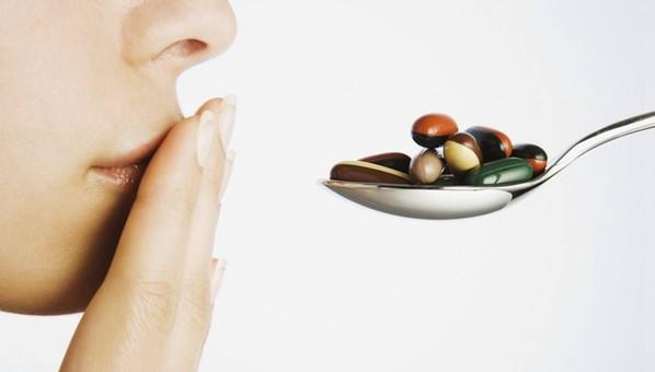 血糖正常了,还用吃药吗