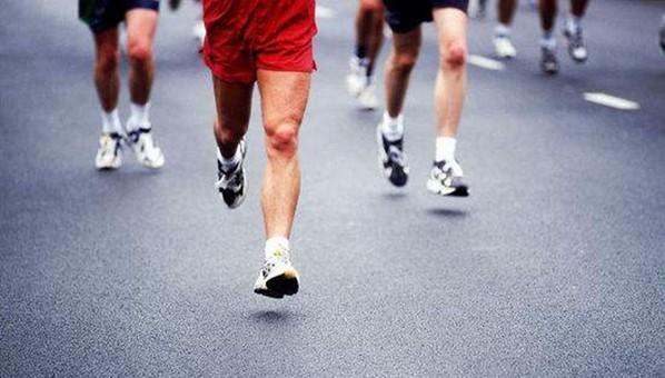 跟跑步有关的七个问题