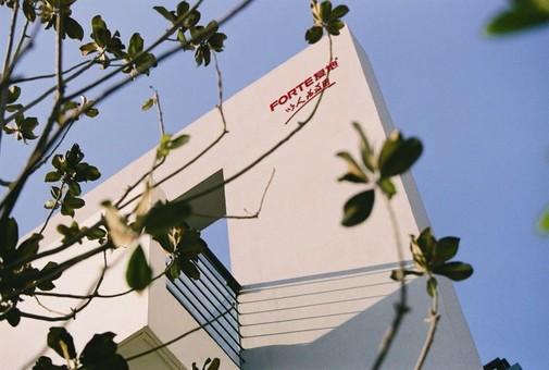 复星系扶植地产业务上市平台:重组复地集团项目资产装入豫园商城