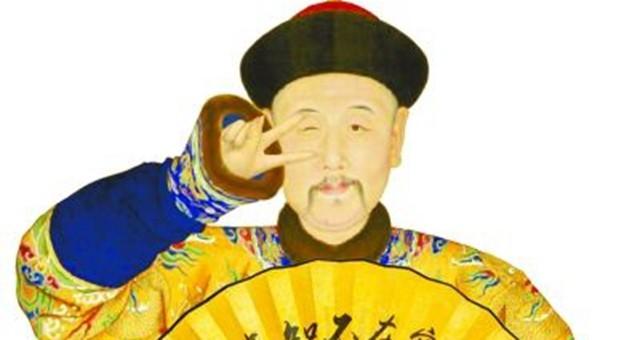 """六百岁故宫,就这样炼成""""网红"""""""