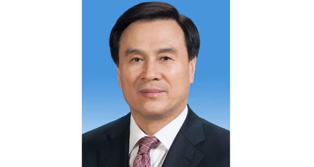 杨晶受到留党察看一年、行政撤职处分