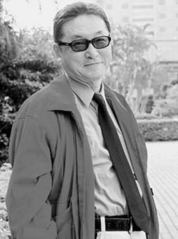 著名作家李敖去世
