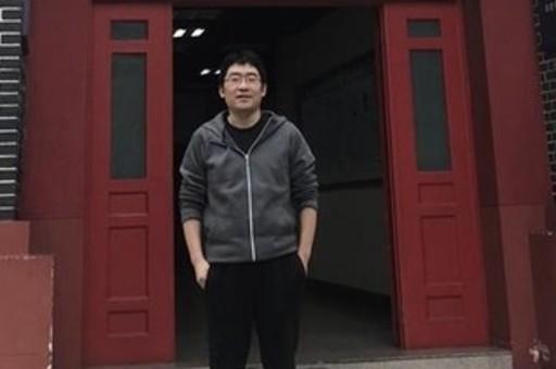 四川大学物理教授忆霍金