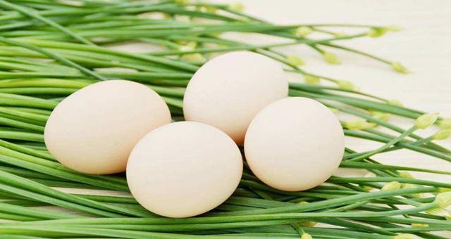 吃鸡蛋常犯8个错,这些技巧9成人不知道