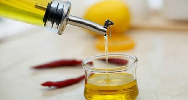 食用油开封能放多久