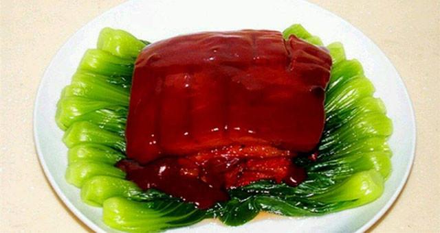"""""""贴秋膘""""不等于吃肉 多吃肥腻肉类易致秋燥""""上火"""""""
