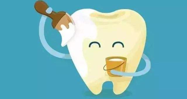 三类人更要护好牙