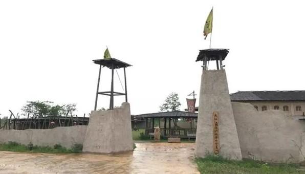 镇江等地因破坏自然保护区被生态环境部约谈
