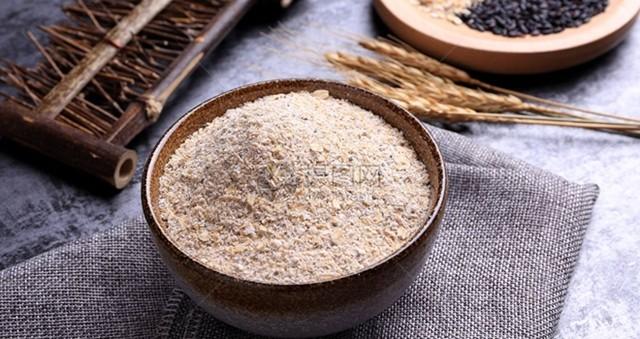 煮粥蒸饭冲泡……各种燕麦怎么吃