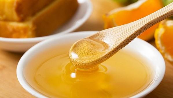 三类人慎吃蜂蜜