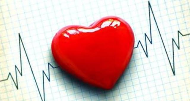 成人心血管病始于童年儿童期肥胖是最大风险