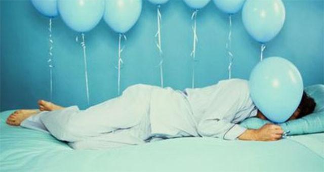 世界睡眠日:关于睡眠,你需要了解的3件事