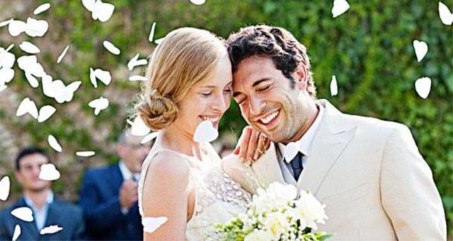 婚姻满意度和基因有关