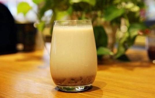 奶茶该放多少糖不是件小事情