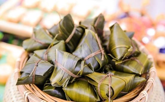 第三届北部湾旅游美食博览会6月5日儋州开幕