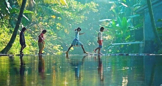 暑期去东南亚旅游的要注意了!