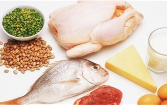 怎么吃才能提高自己的免疫功能?