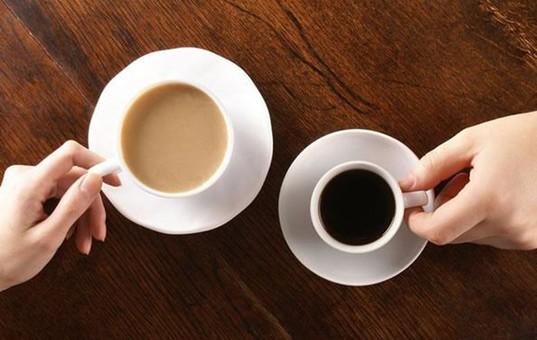 节食、爱喝咖啡等,都易招惹骨质疏松
