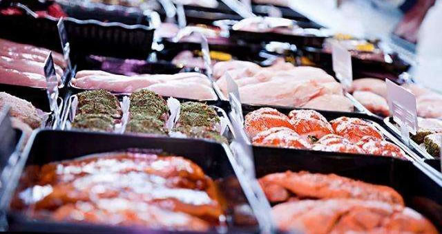 进口冷链能否吃得放心?五问冷链食品安全