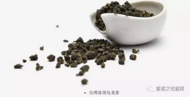 茶道与节气之处暑 君子中和茶道