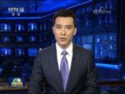 多国人士:中国推动涉港国安立法正当合法