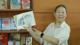 """高晓松之母被称""""破庙迷"""" 曾想当相声演员"""